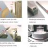 ทางเลือกในการซ่อมแม่พิมพ์ด้วย Mold Welder ตัวใหม่ล่าสุด