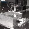 เพิ่มความสามารถในการผลิตด้วย High Speed Machining Technology (Part1)