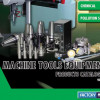 Machine Tools Product Catalogue Vol.2