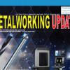 Metalworking Update 32