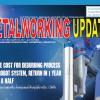 Metalworking Update31
