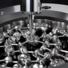 High Speed Machining Technology (Part2)