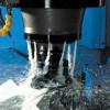 เครื่องจักร high speed machining เครื่องจักร EDM และการทำงานแบบ Automation Brings Competitive Advantage