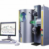 Optical Measurement เทคโนโลยีการวัดด้วยแสง