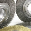 Abrasive Brushes Knowledge and Their Properties
