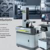 Measurable Cost Efficient Production