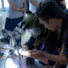 Technology sharing Program 2017