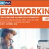 Metalworking Update 36