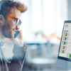 ZEISS Piweb ซอฟต์แวร์ สำหรับการบริหารข้อมูลคุณภาพ