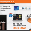TaeguTeconomic / Sustainable Cost Reduction Solutions for the Production by TaeguTec – Pro Center (Seminar)