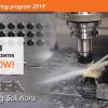 Hole Making Solutions  29.03.17 @Taratorn Pro Center