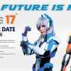 ขอเชิญร่วมงานสัมมนาใหญ่ประจำปี Maximize Your Profit ภายใต้หัวข้อ The Future is Now ครั้งที่ 17