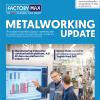 Metalworking Update 37