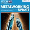 Metalworking Update 38