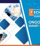 """สัมมนาฟรีไม่มีค่าใช้จ่าย ในหัวข้อ """"Ongoing to be Smart Factory 4.0"""""""