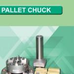 PALLET CHUCK