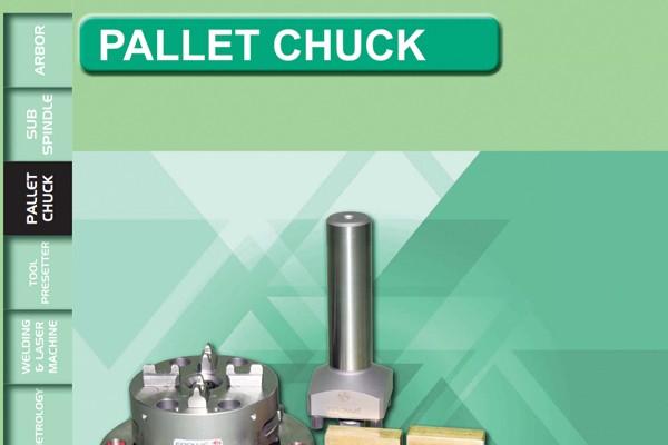 Pallet-chuck1