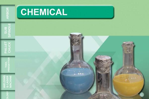 chemical1