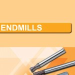 End Mill Catalogue