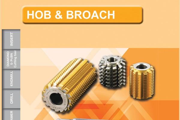 hob_broach