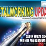 Metalworking Update ปีที่ 11 ฉบับที่ 30