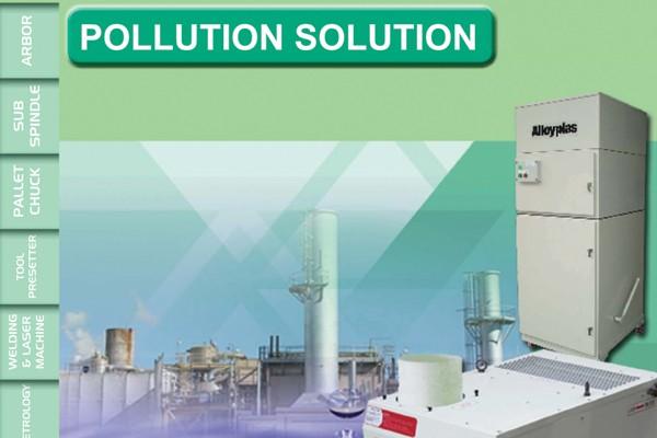 pollution12