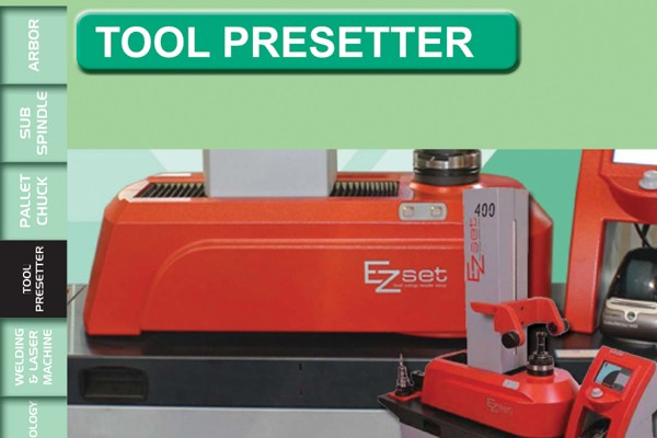 toolPresetter1