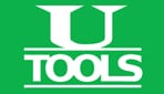 U_Tool