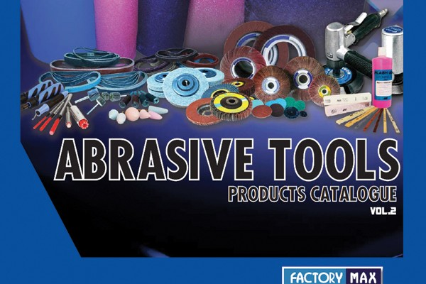 abrasiveToolsCat