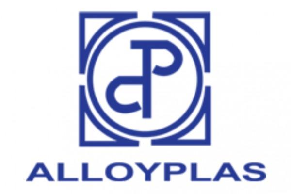 alloyplas_logo