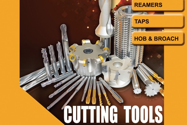 cuttingToolv2