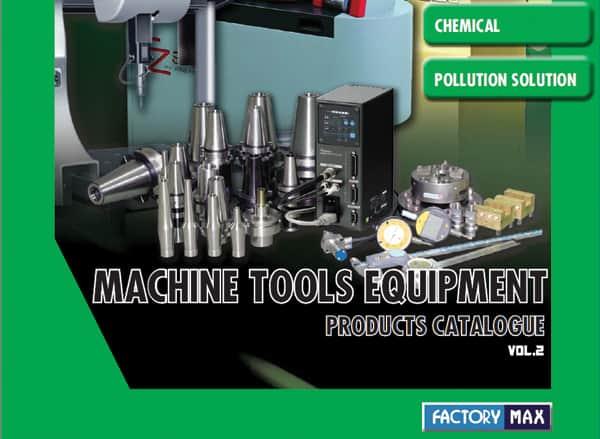 machine_tools_productcat