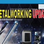 Metalworking Update 32