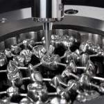 สร้างความสำเร็จด้วย  High Speed Machining Technology (Part2)