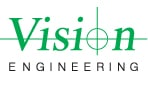 Vision-Engineering