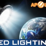 LED Apollo Lighting Catalogue