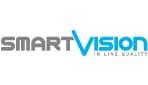 smart-vision