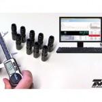 TESA Technology กับการเพิ่มศักยภาพการผลิตให้กับโรงงานอุตสาหกรรม