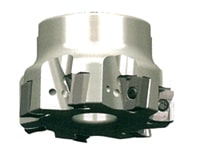 Ingersoll-P42-1