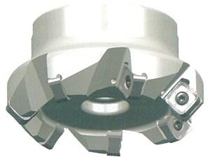 Ingersoll-P54-1