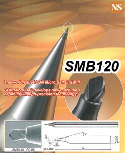 NS_SMB120