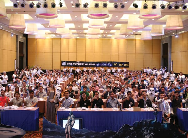 seminar_factorymax