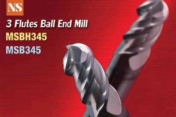 msbh345_msb345_ns_tool_endmill