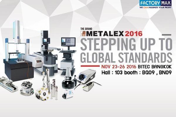 metalex-ads-1
