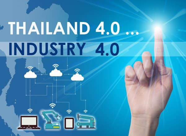 600x439_web_industrial