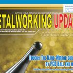 Metalworking Update 33