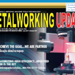 Metalworking Update 35