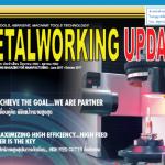 Metalworking Update 35