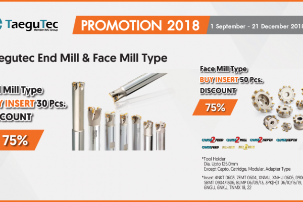 Endmill facemilling_new