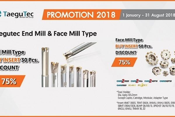 Promotion_๑๘๐๘๐๘_0004